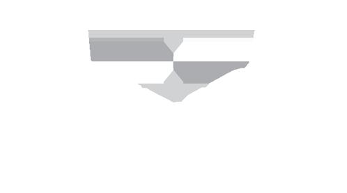 aspire-logo-4.png