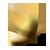Transformtions Icon
